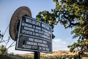 Serrano - El Dorado Hills, CA