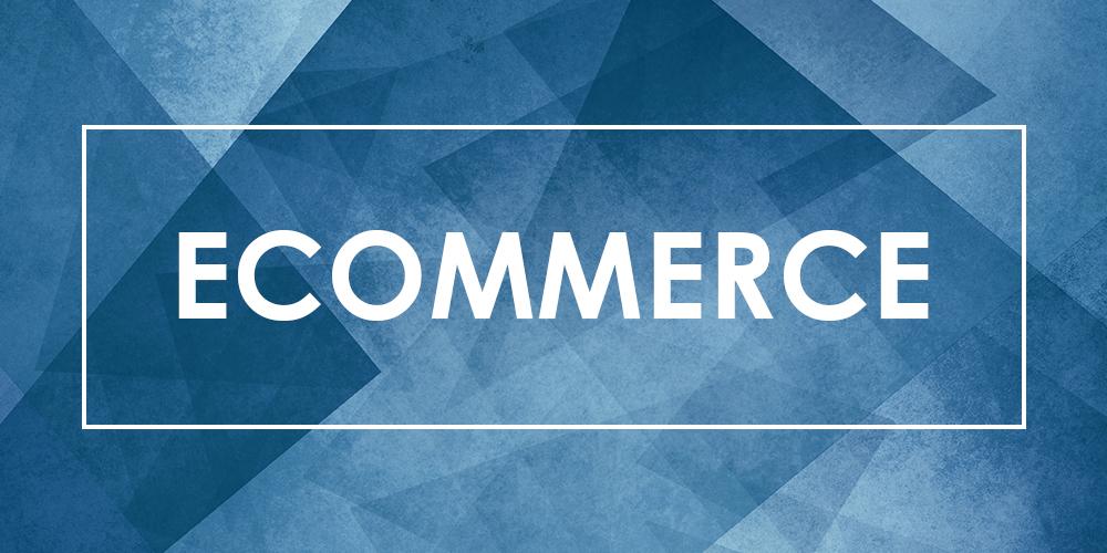 E Commerce Web Design El Dorado Hills Woocommerce Wordpress
